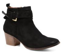 Dothan Stiefeletten & Boots in schwarz