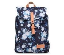 CASYL Rucksäcke für Taschen in mehrfarbig