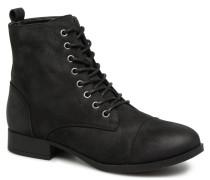 17083821 Stiefeletten & Boots in schwarz
