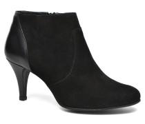 LarrainBi Stiefeletten & Boots in schwarz