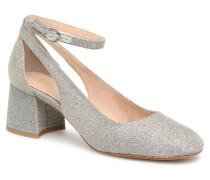 Lou WF069 Pumps in grau