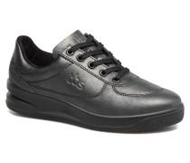 Brandy Sneaker in schwarz