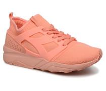 EVO AEON Sneaker in rosa