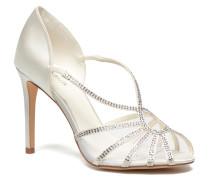 Maribel Sandalen in weiß