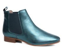 Boots Chelsea Stiefeletten & in grün
