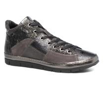 Limriel Sneaker in grau