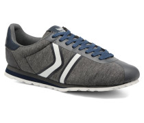 Karal Sneaker in grau