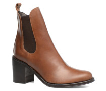 Sopra 304 Stiefeletten & Boots in braun