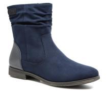 Nola Stiefeletten & Boots in blau