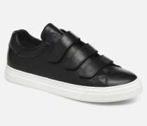 Spark Free NappainNappa Sneaker in schwarz