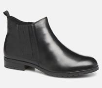 Thelma Stiefeletten & Boots in schwarz