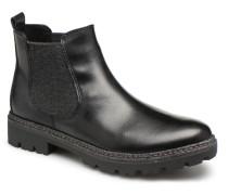 222581821 096 Stiefeletten & Boots in schwarz