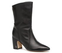 Hartley Stiefeletten & Boots in schwarz