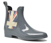 Aurlane W Stiefeletten & Boots in grau