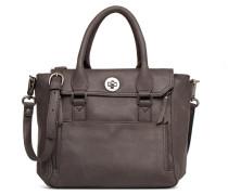Charline Handtasche in braun