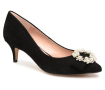 MIJAFA Pumps in schwarz