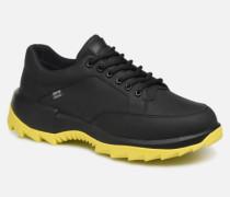 Helix K100525 Sneaker in schwarz