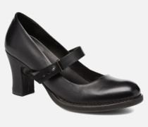 Baladi S279 Pumps in schwarz