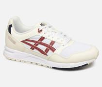 Gelsaga Sneaker in weiß