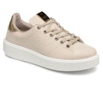 Utopia Relieve Antelina Sneaker in beige