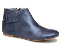 DOLLYMAGIC Stiefeletten & Boots in blau