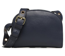 Noreen Handtasche in blau