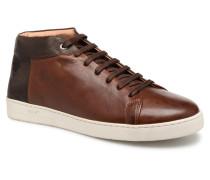 TIFRA 77 Sneaker in braun