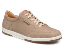Ludo Sneaker in beige