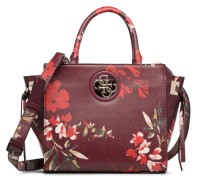 OPEN ROAD SATCHEL Handtasche in lila