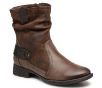 Susina 25460 Stiefeletten & Boots in braun
