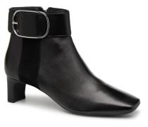 D VIVYANNE MID C D84BAC Stiefeletten & Boots in schwarz