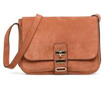 TMM080247 Handtasche in braun