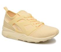 EVO AEON Sneaker in gelb