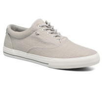 Decoy Sneaker in grau