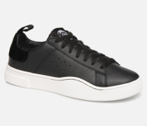 CLEVER SCLEVER LOW W Sneaker in schwarz
