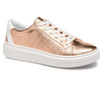 SISTA TENNIS AQUADILLA Sneaker in rosa