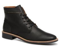 Newton Boots Stiefeletten & in schwarz