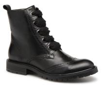 7449010 Stiefeletten & Boots in schwarz