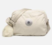 Silen Handtasche in weiß