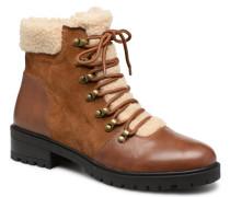 Ambre Stiefeletten & Boots in braun