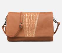 Marion 1 Handtasche in braun