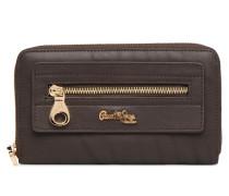 Paul & Joe Sister BRITANY Portemonnaies Clutches für Taschen in braun