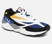 V94M Low Sneaker in mehrfarbig