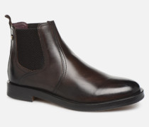ROSSETTI Stiefeletten & Boots in braun