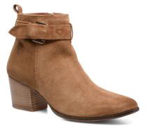 Dothan Stiefeletten & Boots in braun