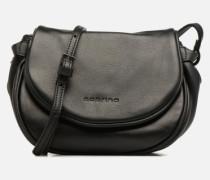 Alice Handtasche in schwarz