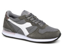 CAMARO WN Sneaker in grau
