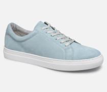 Paul 4483040 Sneaker in blau