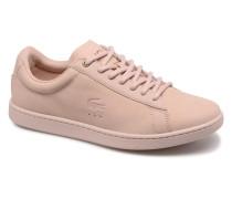 CARNABY EVO 118 1 G Sneaker in rosa