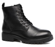 Kenova 4441601 Stiefeletten & Boots in schwarz